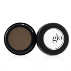 Glo Skin Beauty Eye Shadow - # Grounded