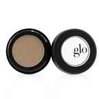 Glo Skin Beauty Eye Shadow - # Locket