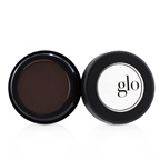 Glo Skin Beauty Eye Shadow - # Mahogany