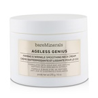 BareMinerals Ageless Genius Firming & Wrinkle Smoothing Neck Cream (Salon Size)