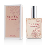 Clean Clean Blossom EDP Spray