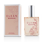 Clean Blossom EDP Spray