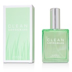 Clean Clean Lovegrass EDP Spray