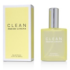 Clean Clean Fresh Linens EDP Spray