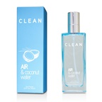 Clean Air & Coconut Water Eau Fraiche Spray