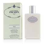 Prada Les Infusions De Iris Hydrating Body Lotion
