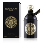 Guerlain Santal Royal EDP Spray