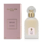 Guerlain Idylle EDP Spray  (New Packaging)