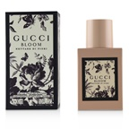 Gucci Bloom Nettare Di Fiori EDP Intense Spray