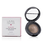 Laura Geller Baked Color Intense Shadow - # Rasin