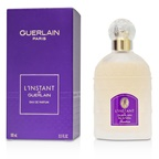 Guerlain L'Instant De Guerlain EDP Spray (New Packaging)