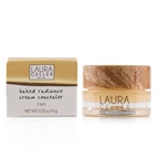 Laura Geller Baked Radiance Cream Concealer - # Light
