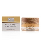 Laura Geller Baked Radiance Cream Concealer - # Medium