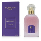 Guerlain Insolence EDT Spray