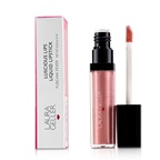 Laura Geller Luscious Lips Liquid Lipstick - # Peach Buttercream