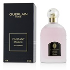 Guerlain L'Instant Magic EDP Spray