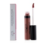 Laura Geller Color Drenched Lip Gloss - #Brandy