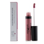 Laura Geller Color Drenched Lip Gloss - #French Press Rose