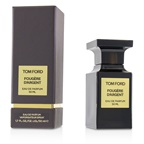 Tom Ford Private Blend Fougere D'Argent EDP Spray