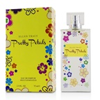 Ellen Tracy Pretty Petals EDP Spray