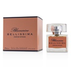 Blumarine Bellissima Parfum Intense EDP Spray