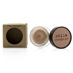 Stila Smudge Pot Waterproof Gel Eye Liner - # Kitten
