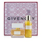 Givenchy Dahlia Divin Coffret: EDP Spray 50ml/1.7oz + Perfuming & Moisturizing Dew 100ml/3.3oz