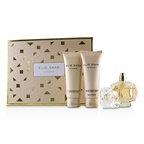 Elie Saab Le Parfum Coffret: EDP Spray 50ml/1.6oz + Scented Body Lotion 75ml/2.5oz + Scented Shower Cream 75ml/2.5oz