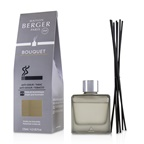 Lampe Berger Functional Cube Scented Bouquet - Neturalize Tobacco Smells N°2 (Fresh and Aromatic)