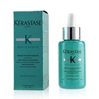 Kerastase Resistance Serum Extenioniste (Scalp and Hair Serum)