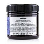 Davines Alchemic Conditioner - # Silver (For Natural & Coloured Hair)