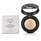 Laura Geller Baked Color Intense Shadow - # Dolce