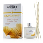 Lampe Berger Scented Bouquet - Aroma Energy (Citrus Paradisi)