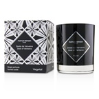 Lampe Berger Graphic Candle - Zest Of Verbena