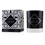Lampe Berger Graphic Candle - Precious Jasmine