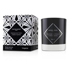 Lampe Berger Graphic Candle - Cotton Caress