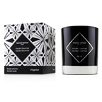 Lampe Berger Graphic Candle - Vanille Gourmet