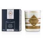 Lampe Berger Functional Scented Candle - Neutralize Bathroom Smells (Aquatic)