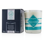 Lampe Berger Functional Scented Candle - Neutralize Bathroom Smells (Floral and Aromatic)