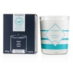 Lampe Berger Functional Scented Candle - Neutralize Pet Smells (Floral and Zesty)