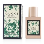 Gucci Bloom Aqua Di Fiori EDT Spray