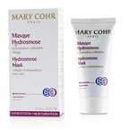 Mary Cohr Hydrosmose Mask - Cellular Moisturisation