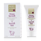 Mary Cohr Ice Lift Mask - Densilift
