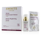 Mary Cohr SWHITE Intense Brightening Serum
