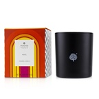 Crabtree & Evelyn Noel Poured Candle
