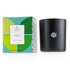 Crabtree & Evelyn Windsor Forest Poured Candle