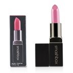 Smashbox Be Legendary Lipstick - Panorama Pink (True Pink Cream)