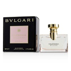 Bvlgari Splendida Rose Rose EDP Spray
