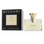 Bvlgari Splendida Iris d'Or EDP Spray