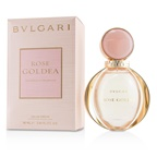 Bvlgari Rose Goldea EDP Spray